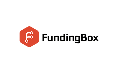 FUNDINGBOX ACCELERATOR SP ZOO