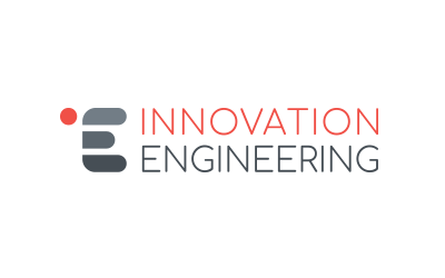INNOVATION ENGINEERING SRL